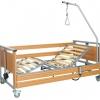Zdjęcie: Wypożyczalnia łóżek elektrycznych